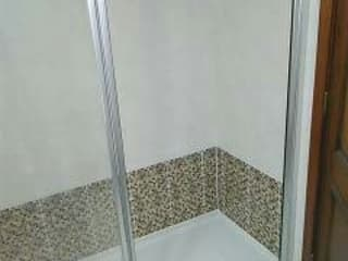 Canoarte, Lda Salle de bain moderne Céramique Marron