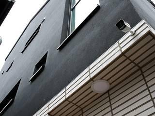서울_PLANET by AAPA건축사사무소