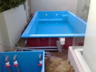 Pool Solei