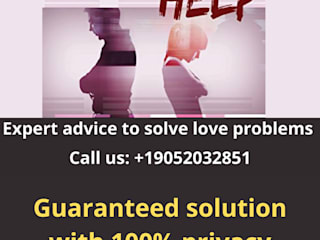 Expert Advice to stop breakup and bring your lost love back in 1 Day - Free Service Online   +19052032851 by love problem solution in Canada