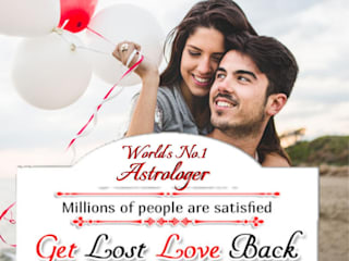100% Guaranteed Love Problem Solutions Within 72 Hours -100% Result   +19052032851 by love problem solution in Canada