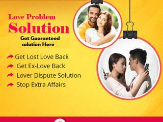 +19052032851 Love Problem specialist In Canada - Make someone love you by love problem solution in Canada