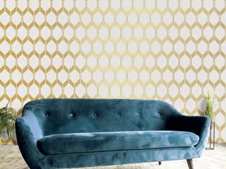 Parati E-Store S.r.l. Walls & flooringWallpaper