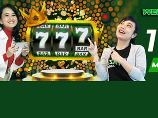 Masterslot88 Situs Daftar Judi Slot Aplikasi Dana Online24jam Masterslot88 Situs Daftar Judi Slot Aplikasi Gopay Online24jam Balcony Bamboo Beige
