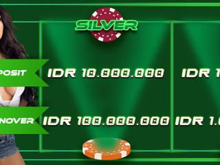Masterslot88 Situs Slot Joker Bank Bni 24 jam by Masterslot88 Situs Slot Joker Bank Mandiri 24 jam Colonial