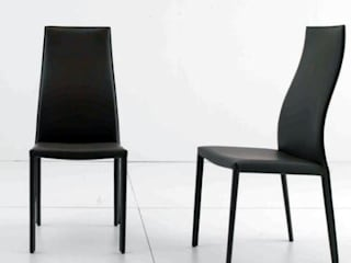 My Italian Living Dining roomChairs & benches