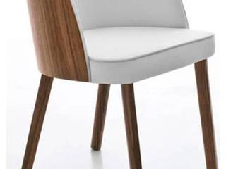 Armchairs My Italian Living Living roomSofas & armchairs