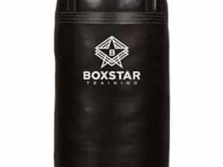 Boxstar Training