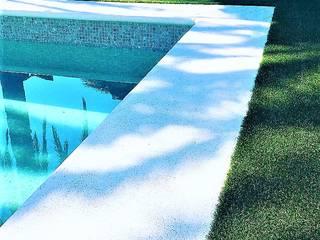 de Jardines Feng Shui Moderno