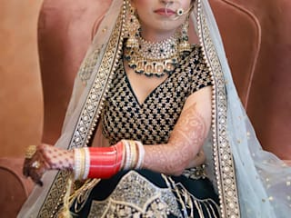 wedding Photography Lens Teasers