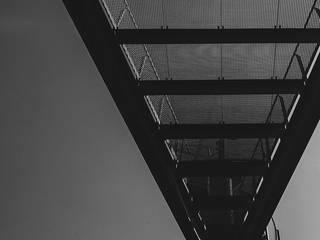 Fotografia architektury Bobrowicz Fotografia Wnętrz i Nieruchomości