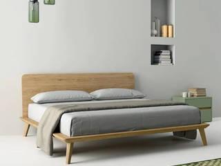 Wrought Iron Beds My Italian Living BedroomBeds & headboards