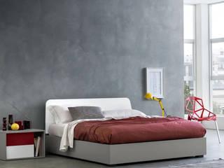 Storage Beds My Italian Living BedroomBeds & headboards