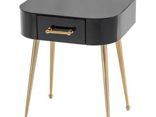 Mason de My Furniture Moderno