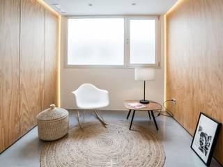 Mediterrane luxe in de Nederlandse huiskamer Juntos WoonkamerAccessoires & decoratie Sisal Beige