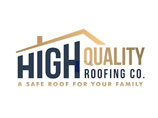 High Quality Roofing Co. Windows & doors Curtain rods & accessories