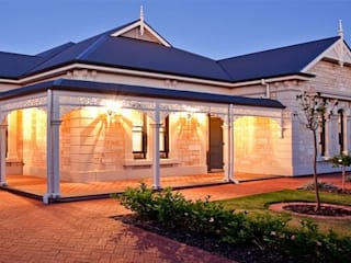 Building Inspection Adelaide One Stop Inspections