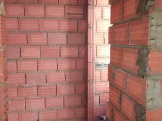 Sobral & Carreira Modern houses