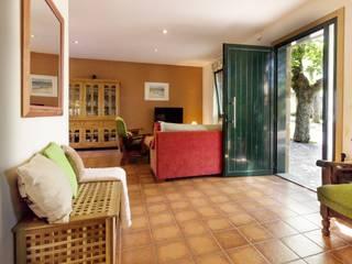 Home Staging Casa Teis-Vigo Home Staging Bicovigo
