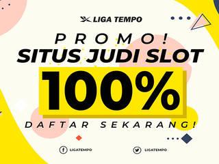 Judi Slot Online Terbaru 2020 Promo 500% Situs Judi Slot Online 4D Terpercaya Ruang Komersial Gaya Industrial