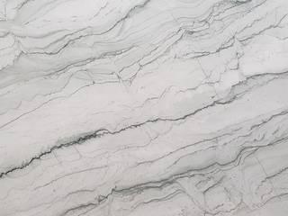 Design Stone Kamar Mandi Modern White