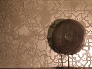 SAN DECO 牆壁與地板牆壁與地板罩
