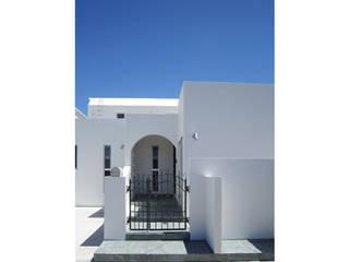 American Style House Ⅵ 久友設計株式会社 一戸建て住宅