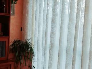 Aroa Proyecto XXI BedroomTextiles