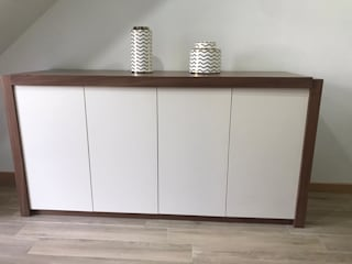ADN Furniture Dining roomDressers & sideboards