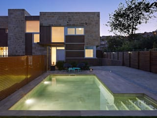 by ROSA GRES Modern
