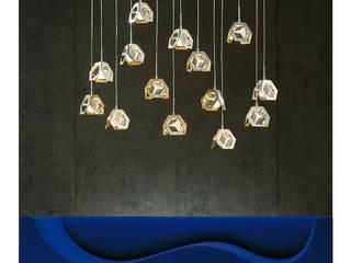 Illumus SA HouseholdAccessories & decoration Copper/Bronze/Brass