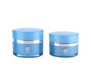 Zhejiang Jinsheng New Materials Co., LTD Dormitorios pequeños