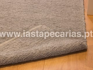 IAS Tapeçarias Nursery/kid's roomAccessories & decoration Textile Grey