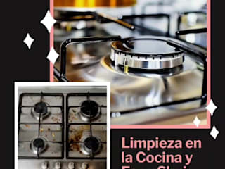 Eva Mª Galera KitchenAccessories & textiles