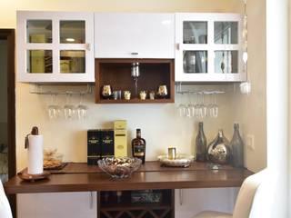 www.gozelo.com Wine cellar