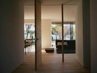 タカヤマ建築事務所