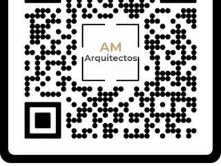 AM Arquitectos. Mx