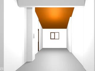 Desenho Branco Chambre originale