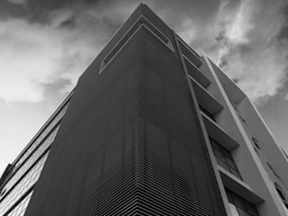 Architecture Photography By Akshit Photography Akshit Photography - Best Architecture Photographer in India