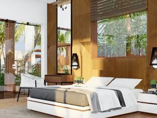 Aikaa Designs فنادق