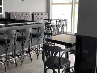 Palmiye Koçak Sandalye Masa Koltuk Mobilya Dekorasyon CocinaMesas, sillas y bancos