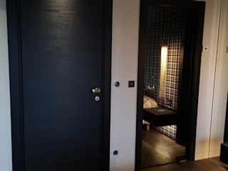 Portes Design