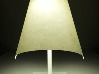 PliP(プライプ) Shinobu Koizumi Design Office 家庭用品家庭用品 紙 白色