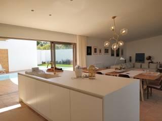 SmartWood Kitchen