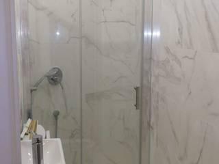 Home 'N Joy Remodelações Classic style bathroom