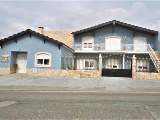 Rainhavip - Mediação Imobiliária, Lda. Villa