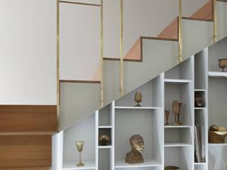 Restyling appartamento tuttaunaltracasa Scale