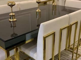 شراء اثاث مستعمل شرق الرياض 0530497714 BathroomLighting Aluminium/Zinc Black