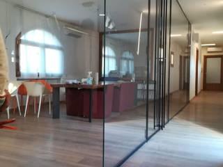 2Emme Edilizia srl Offices & stores
