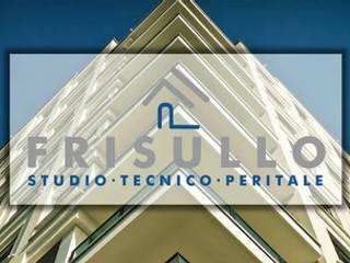 www.studiofrisullo.it di Studio Tecnico Peritale Frisullo